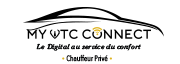 Le Blog MY VTC CONNECT
