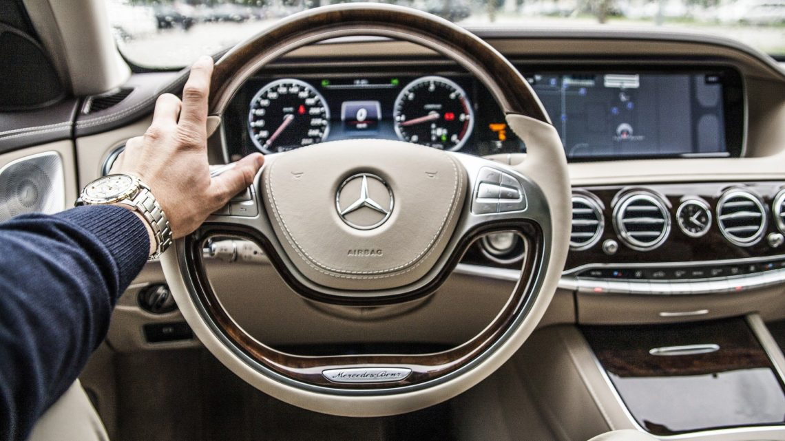 Comment choisir son chauffeur VTC ?